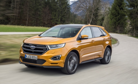 New_ford_edge_02