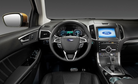New_ford_edge_26