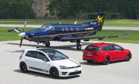 Vw_golfr360s_1_small