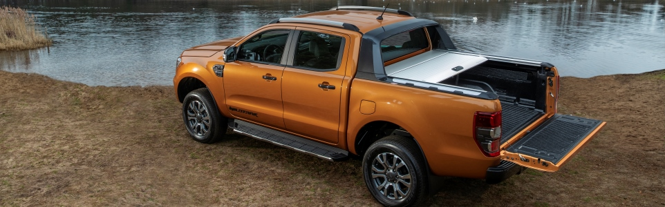 2019ford_ranger-wildtrak%20slide